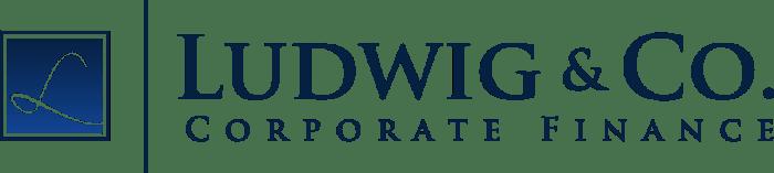 Ludwig & Co. GmbH